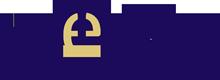 Studio Emma Morlotti Logo